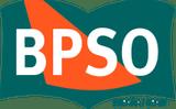 BPSO España