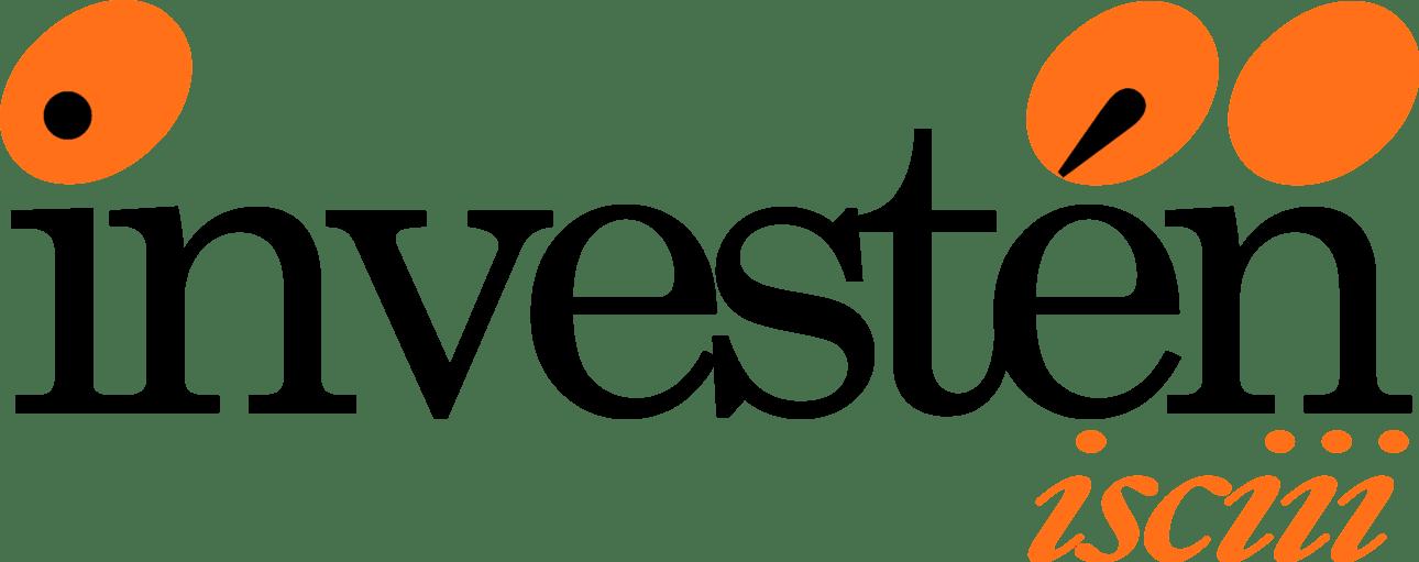 logotipo_investen
