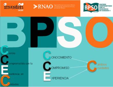BPSO_Resultados